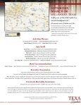 KB Cattle Company - MCS Auction, LLC - Page 4