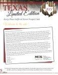 KB Cattle Company - MCS Auction, LLC - Page 5