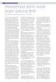 Download PDF - de Kam - Page 2