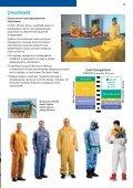 Nuclear - UniTech - Page 3