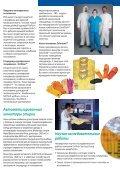 Nuclear - UniTech - Page 4
