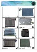 Evaporator Catalogue - MACS - Page 3