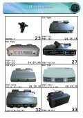 Evaporator Catalogue - MACS - Page 4