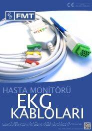 El( - Metko Ltd.