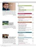 Effektiver entwickeln - Seite 4