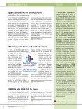 Effektiver entwickeln - Seite 6