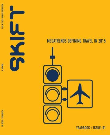Skift-Megatrends-2015-1