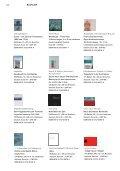 123 Backlist ARCHITEKTUR - Page 2