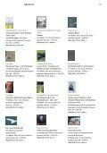 123 Backlist ARCHITEKTUR - Page 3