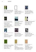 123 Backlist ARCHITEKTUR - Page 6