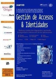 Programa evento (1 MB, pdf) - ATI