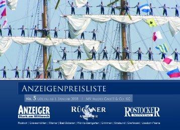 Untitled - Ostsee-Anzeiger