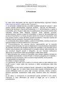 Concorso ARS n. 2 posti di Segretario parlamentare - Assemblea ... - Page 3