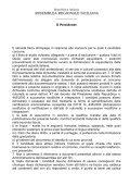 Concorso ARS n. 2 posti di Segretario parlamentare - Assemblea ... - Page 4