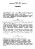Concorso ARS n. 2 posti di Segretario parlamentare - Assemblea ... - Page 5
