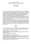 Concorso ARS n. 2 posti di Segretario parlamentare - Assemblea ... - Page 7