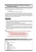 Proyecto DELT@2 Declaración Electrónica de ... - Fremap - Page 2