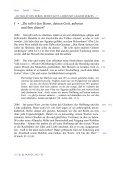 du sollst den herrn, deinen gott - Gemeinschaft vom heiligen Josef - Page 2