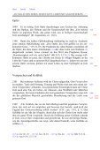 du sollst den herrn, deinen gott - Gemeinschaft vom heiligen Josef - Page 6