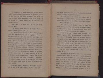 Seite 2 bis 20 - Aleki