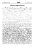 Szent Erzsébet (PDF - 422 KB) - Mátyás-templom - Page 3