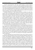 Szent Erzsébet (PDF - 422 KB) - Mátyás-templom - Page 5