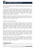 saqarTvelos socialuri dacvis sistemis reforma - Page 2