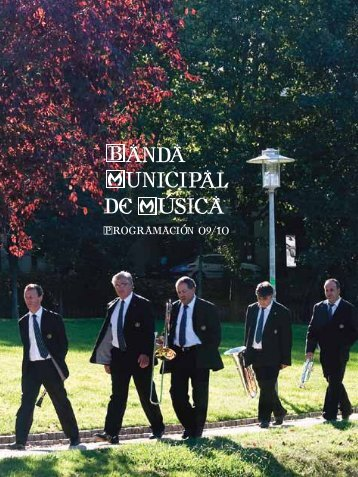 Untitled - Concello de Santiago de Compostela