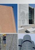 RECKLI Betonoberflächenverzögerer und Oberflächenschutz - Seite 3