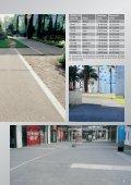 RECKLI Betonoberflächenverzögerer und Oberflächenschutz - Seite 5