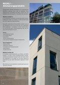 RECKLI Betonoberflächenverzögerer und Oberflächenschutz - Seite 6