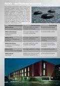 RECKLI Betonoberflächenverzögerer und Oberflächenschutz - Seite 7