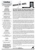 Editie 1 - IJ.VV De Zwervers - Page 3
