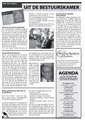 Editie 1 - IJ.VV De Zwervers - Page 6