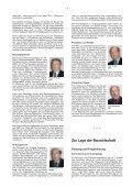 Bauwirtschaft - bauenschweiz - Seite 3