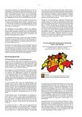 Bauwirtschaft - bauenschweiz - Seite 4