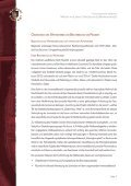 Werdohl an die Lenne   Umgestaltung des ... - Competitionline - Seite 3