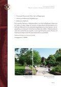 Werdohl an die Lenne   Umgestaltung des ... - Competitionline - Seite 4