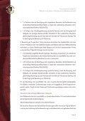 Werdohl an die Lenne   Umgestaltung des ... - Competitionline - Seite 7
