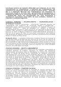 Convenção Coletiva de Trabalho 2006/2007 - sicepot-mg - Page 2