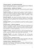 Convenção Coletiva de Trabalho 2006/2007 - sicepot-mg - Page 3