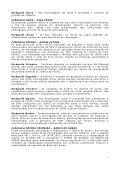 Convenção Coletiva de Trabalho 2006/2007 - sicepot-mg - Page 4