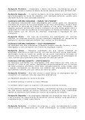 Convenção Coletiva de Trabalho 2006/2007 - sicepot-mg - Page 5