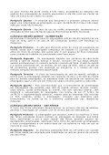 Convenção Coletiva de Trabalho 2006/2007 - sicepot-mg - Page 6