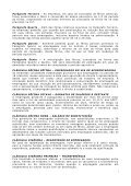 Convenção Coletiva de Trabalho 2006/2007 - sicepot-mg - Page 7