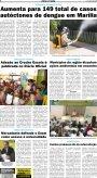 Bandidos furtam boutique na Avenida das ... - Jornal da Manhã - Page 4