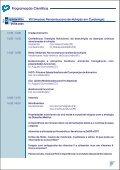 Comissão Organizadora Comissão Cientifica - 66 Congresso ... - Page 4