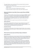 Donna-Chungs-Research-Report - Page 4