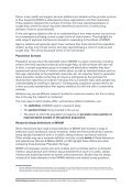 Donna-Chungs-Research-Report - Page 5