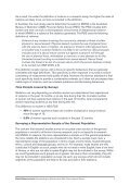 Donna-Chungs-Research-Report - Page 6
